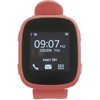 S7 Waterproof Shockproof Dustproof Smart Watch with SIM Card Call Music Play Games Smart Watch Supports TF Card FM MP4